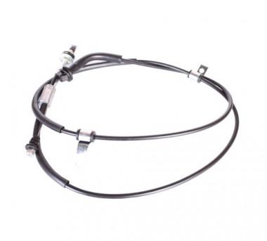 Cablu Ambreiaj Logan,Sandero,Mcv 1.5 Dci,1.6 16v