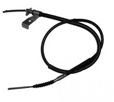 Cablu Frana Mana Duster 4 X 2
