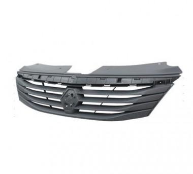Calandru Logan Facelift (Sigla Renault) 1.2 16v,1.4,1.5 Dci,1.6