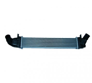 Intercooler Logan,Mcv,PickUp 1.5 Dci