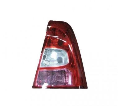 Lampa Spate Dreapta Logan Facelift 1.2 16v,1.4,1.5 Dci,1.6,1.6 16v