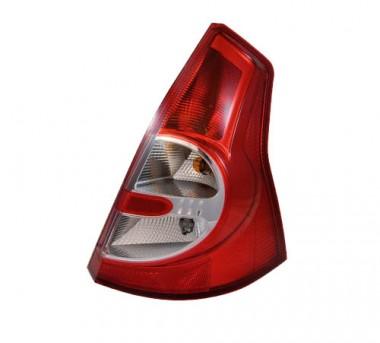 Lampa Spate Dreapta Sandero 1.2 16v,1.4,1.5 Dci,1.6