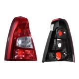 Lampa Spate Stanga Logan Facelift 1.2 16v,1.4,1.5 Dci,1.6,1.6 16v