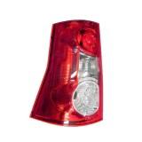 Lampa Spate Stanga PickUp 1.4,1.5 Dci,1.6,1.6 16v