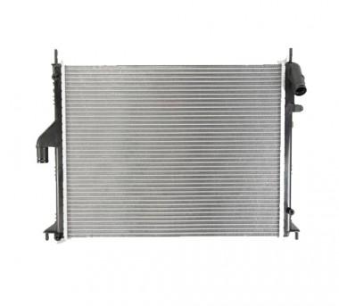 Radiator Racire Logan Cu Ac 1.2,1.4,1.5,1.6