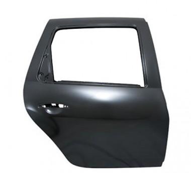 Usa Spate Dreapta Duster 1.5 Dci,1.6 16v 4X2
