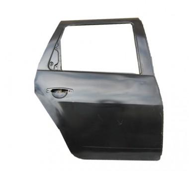 Usa Spate Dreapta Duster 1.5 Dci,1.6 16v 4X4