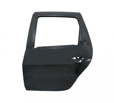 Usa Spate Stanga Duster 1.5 Dci,1.6 16v 4X4