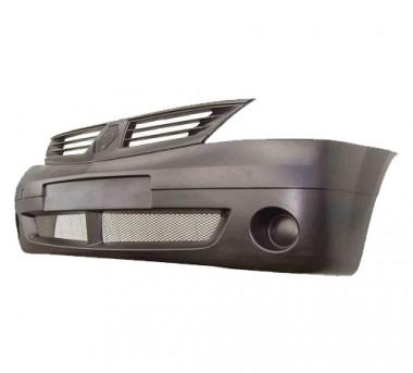 Bara Fata Logan Renault 1.4,1.5 Dci,1.6,1.6 16v