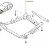 Cadru Motor Logan,Sandero 1.4,1.5 Dci,1.6