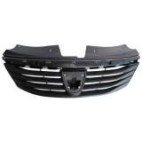 Calandru Logan Facelift (Sigla Dacia) 1.2 16v,1.4,1.5 Dci,1.6