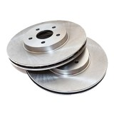 Disc Frana Ventilat 260X22 Logan,Sandero,Mcv,Van,PickUp 1.2 16v,1.4,1.5 Dci,1.6,1.6 16v