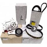 Kit Distributie,Pompa Apa,Kit Accesorii