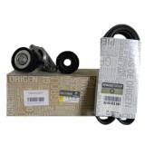 Kit Transmisie Sandero,Duster,Clio 2 1.6,1.6 16v