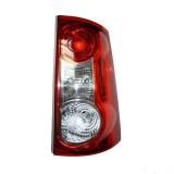 Lampa Spate Dreapta Mcv 1.4,1.5 Dci,1.6,1.6 16v