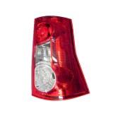 Lampa Spate Dreapta PickUp 1.4,1.5 Dci,1.6,1.6 16v